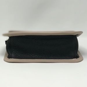 bc8922ae0ce0f kate spade Bags - Kate Spade Ivy Ward Place Black Leather CrossBody